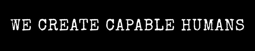 CAPABLEHUMANS.jpg