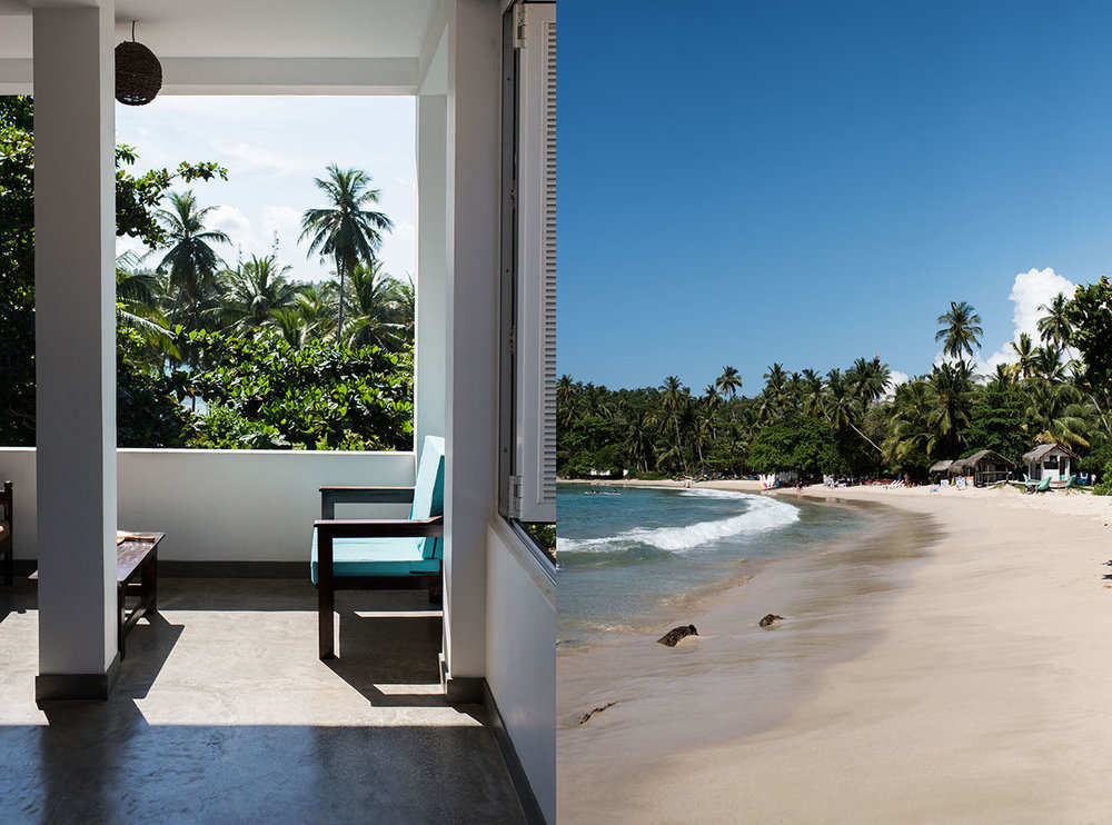 ahl-jasper-house-sri-lanka-outdoor-patio-beach-view-3693.jpg