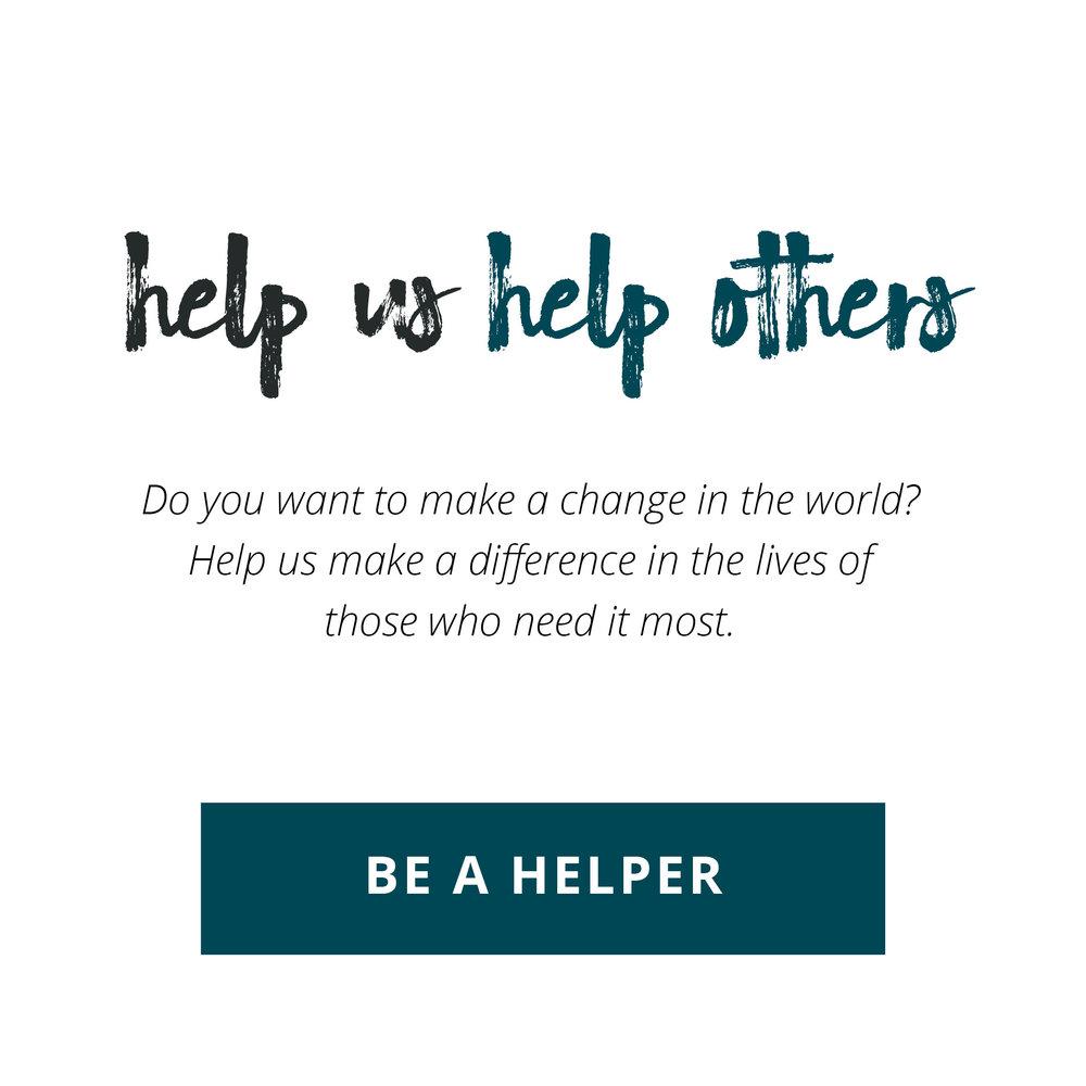 helpushelpothers.jpg