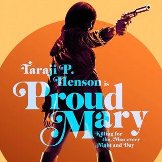 proud-mary-poster01.jpg