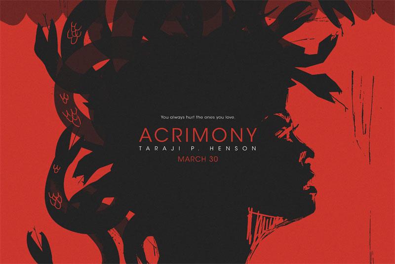 Acrimony.jpg