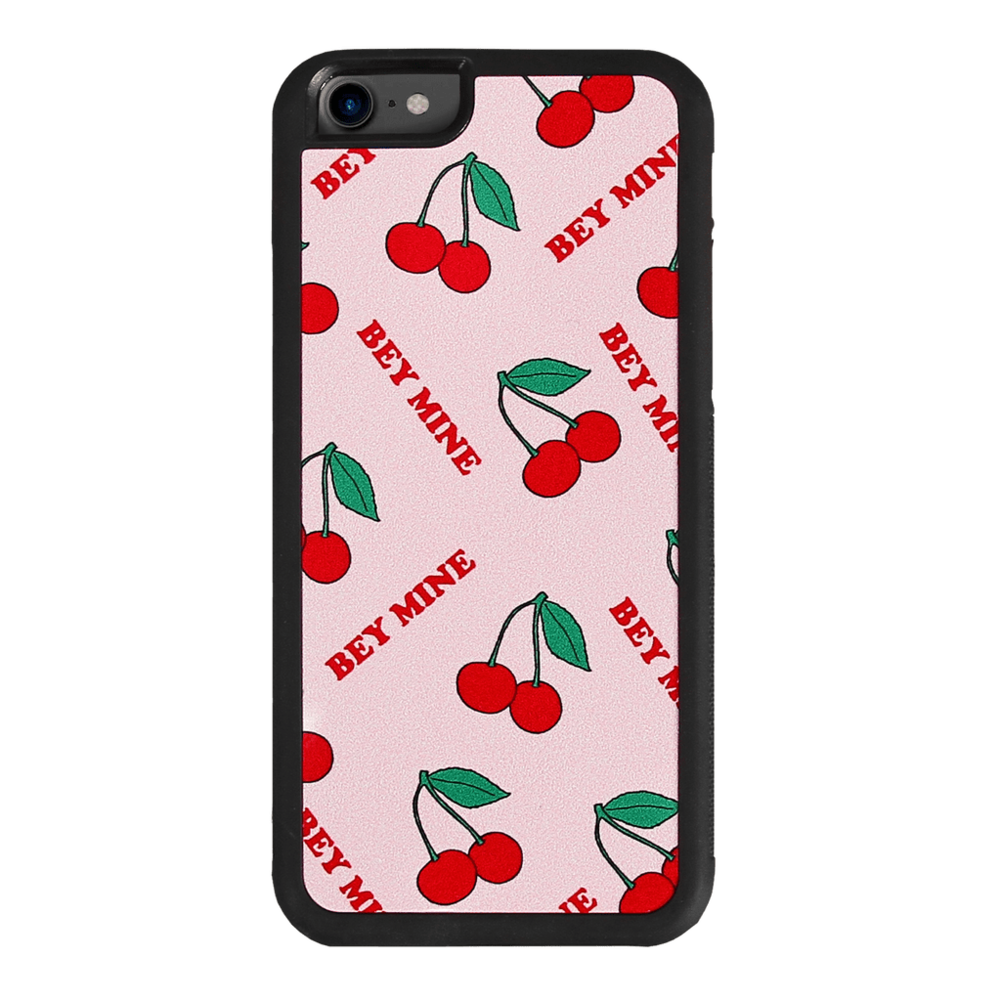 Beyonce_CherryPhoneCase_F.png