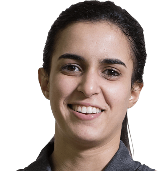 Nour El Tayeb (Egypt) - World #14   Nour El Tayeb is one of the most consistent female players on the PSA World Tour and a flamboyant crowd favorite, known for her acrobatic diving abilities. She reached the final of the World Junior Championship in 2009 but narrowly lost to compatriot Nour El Sherbini. Her first Tour title came a year later at the Creteil International Open where she became the third youngest Tour title winner after besting home favourite Camille Serme in the final. She finished 2010 in the world's top 20 players while April 2011 brought her second Tour title as she powered past former World Champion Vanessa Atkinson en-route to the Irish Open crown. The Egyptian captured the Atlantis Open in 2012 while 2014 saw her reach successive World Series finals at the Malaysian Open and Hong Kong Open tournaments but she fell to Raneem El Welily and Nicol David, respectively. A fine run at the US Open almost paid dividends after she shocked then World No.1 El Welily. An injury sustained during her match with El Welily resulted in an enforced six-month spell on the sidelines for El Tayeb. El Tayeb made her return from injury in the Naza PSA Women's World Championship in 2015, where she exited at round 2 against Amanda Sobhy.