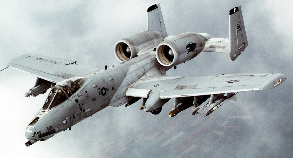 A-10_Thunderbolt_II_In-flight-2.jpeg