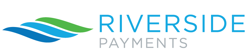 Riverside Payments Inc.
