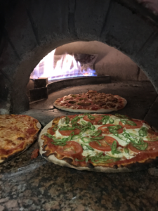 3-pizzas-225x300 (1).png