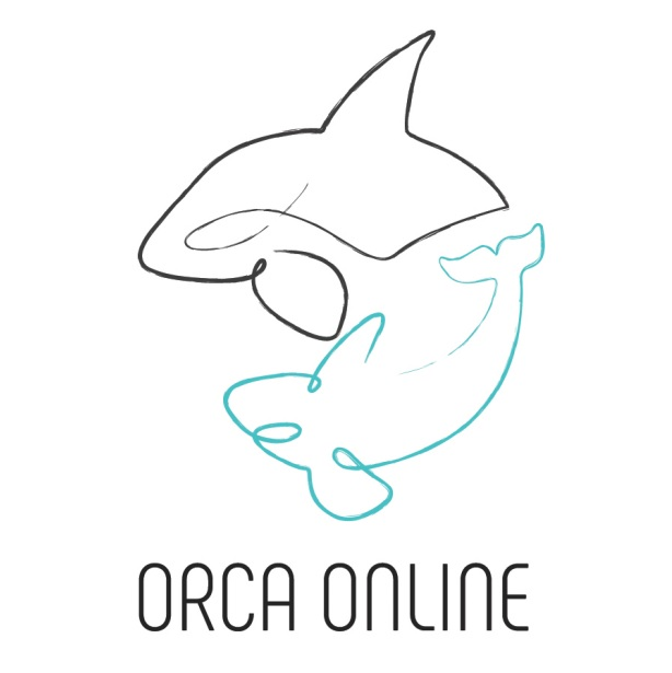 Orca Online Speech Therapy