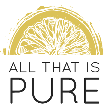 All That is Pure
