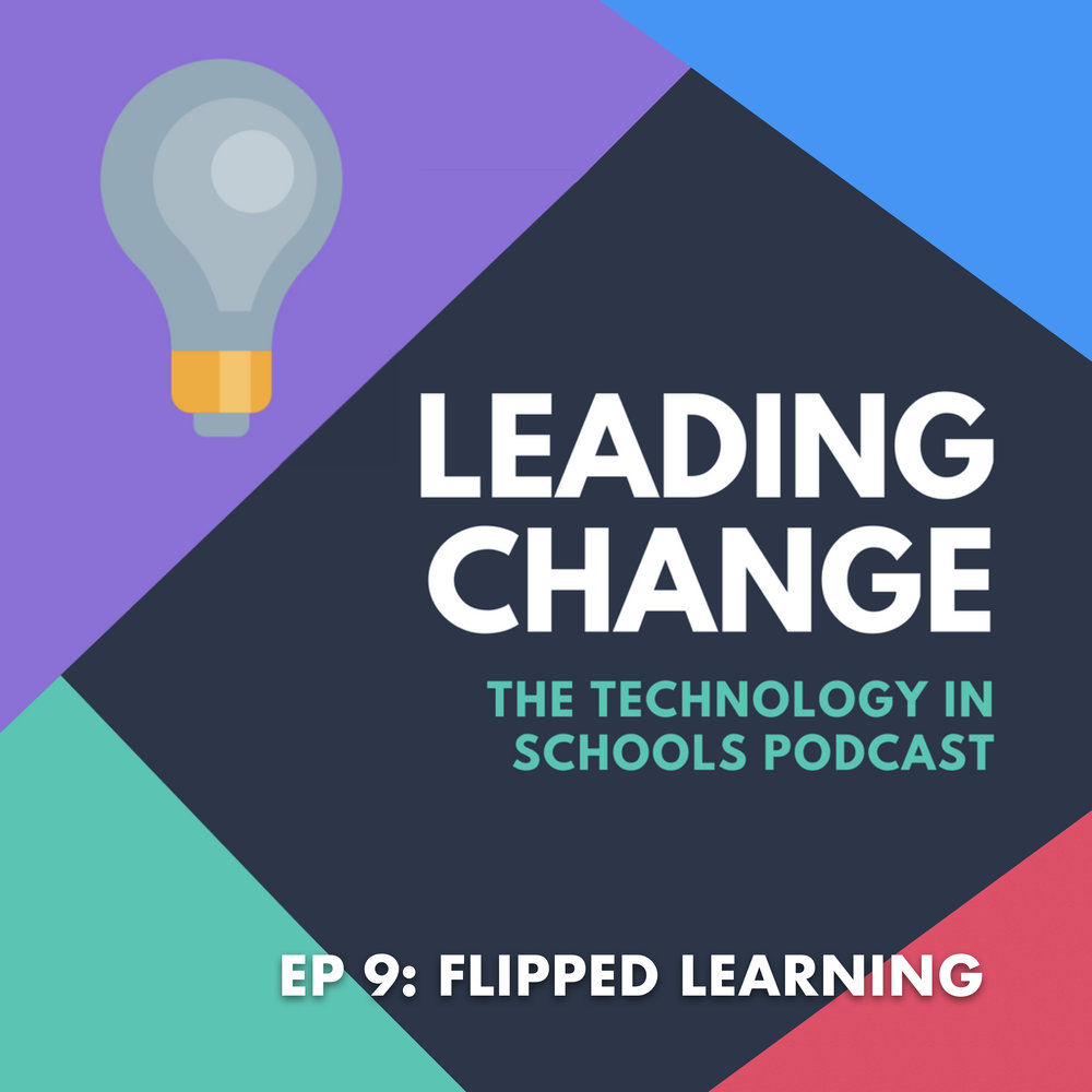LEADING CHANGE - EP 9 - COVER.jpeg