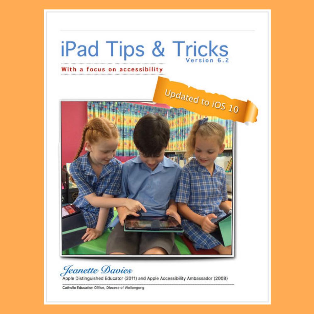 iPad Tips & Tricks.png
