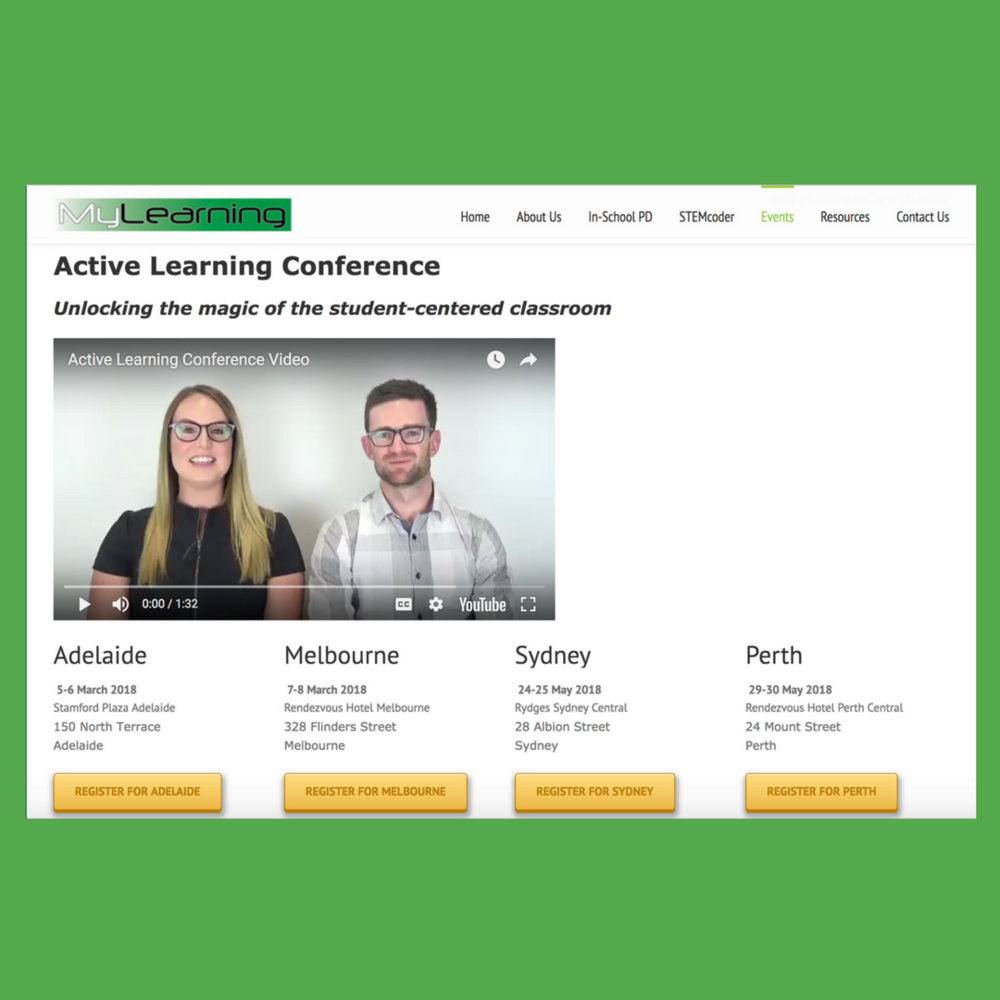 Active Learning Conference.png
