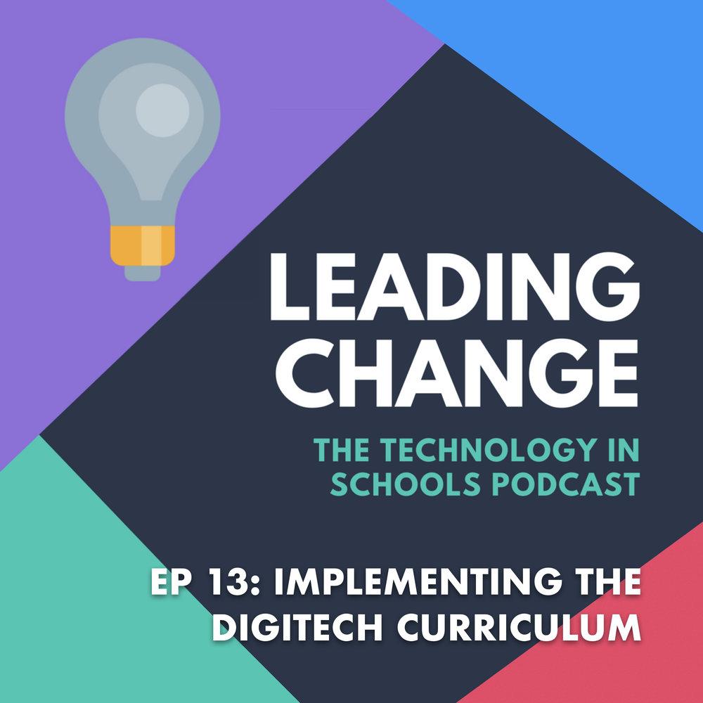 Leading Change-1.001.jpeg