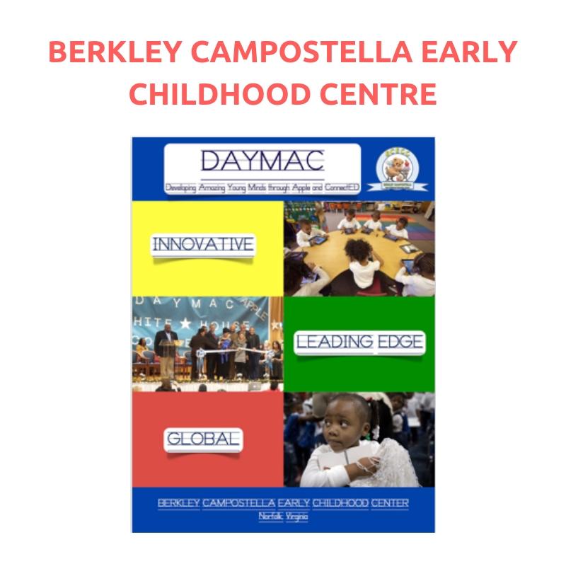 Berkley Campostella Early Childhood Centre.jpeg