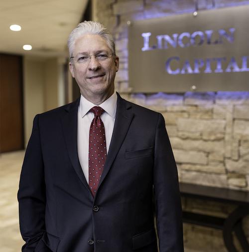 James Robertson   Chief Executive Officer   View Bio
