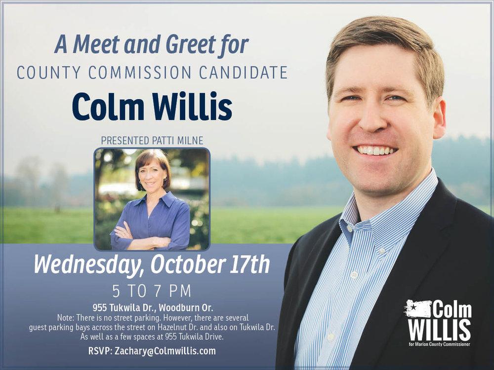 Willis-Event-Invite-003.jpg