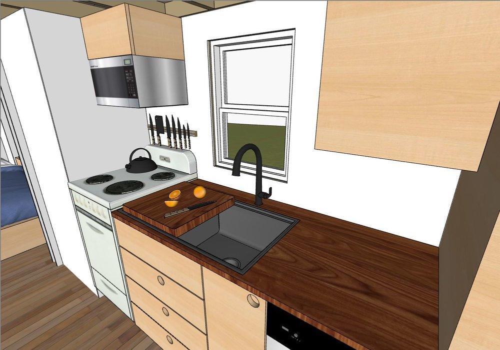 Urban Survivor Kitchen.JPG