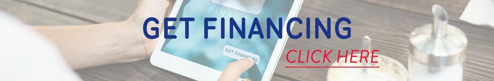 Financing banner.jpg