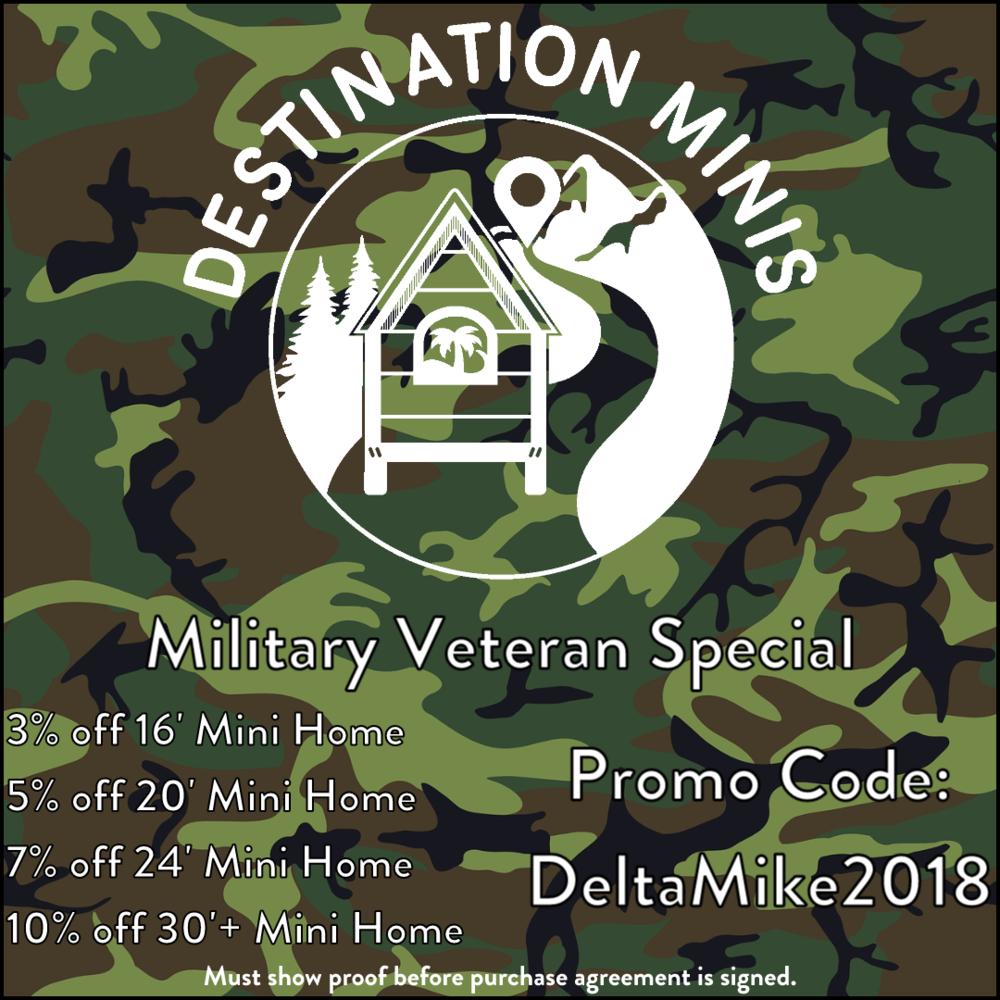VeteranSpecial.png