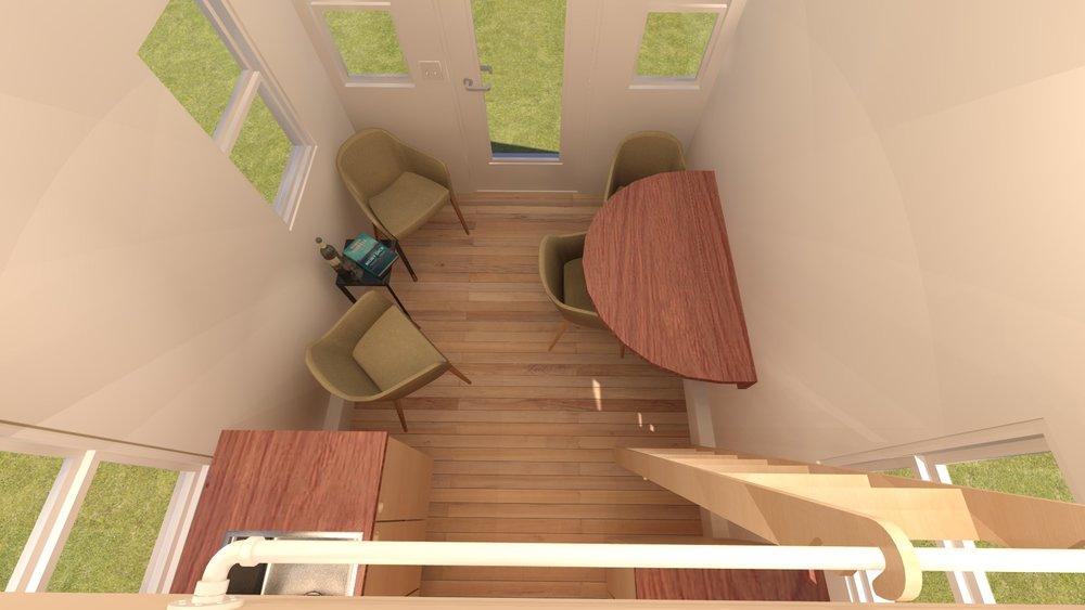 Suite7.jpg