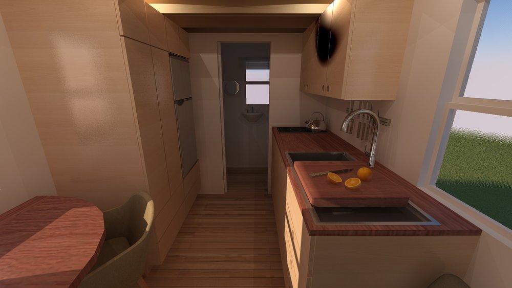 Cabin8.jpg
