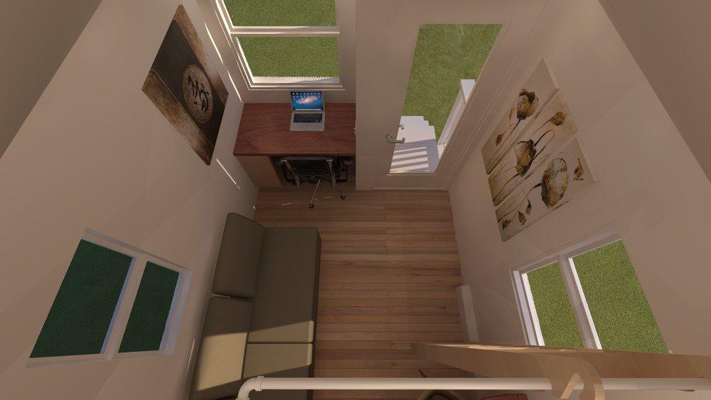Cabin6.jpg
