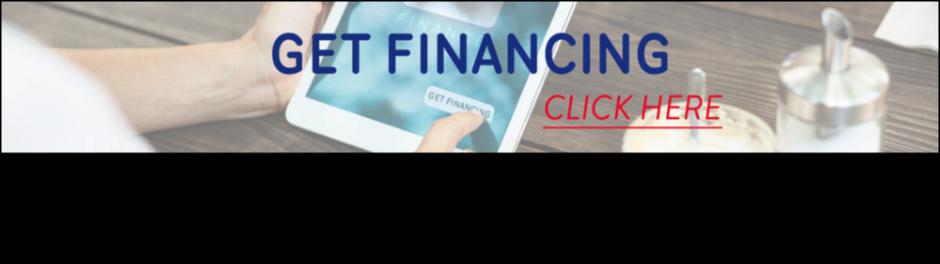 FinancingButton.png