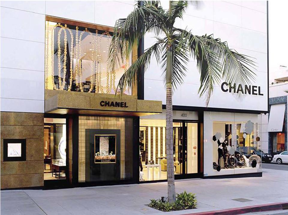 Chanel_Project.jpg
