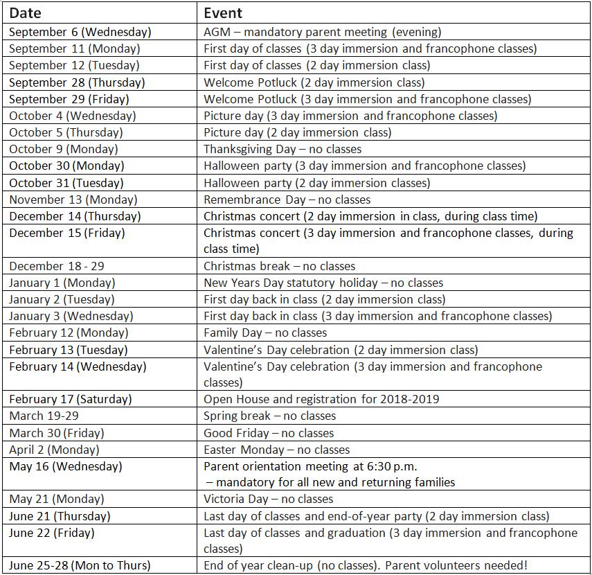 2017-18 Calendar.png