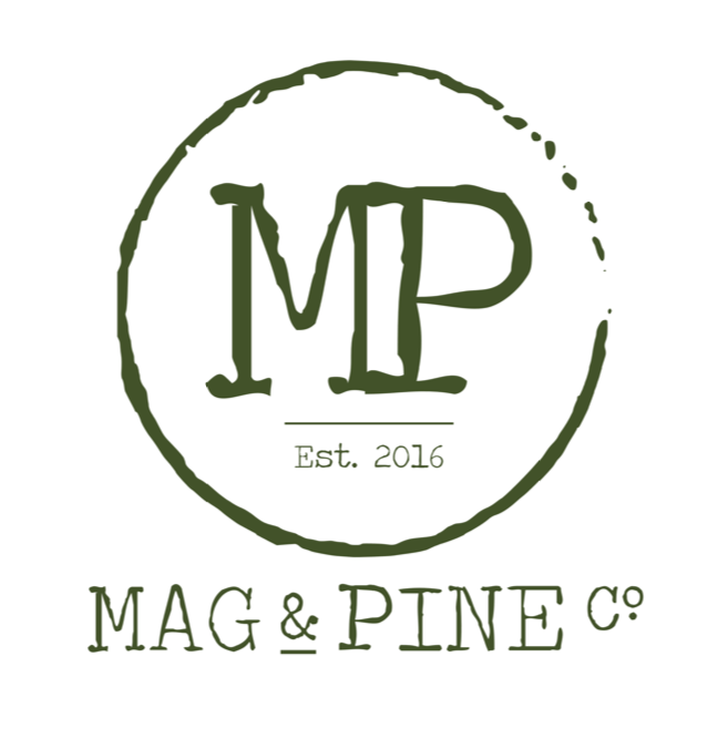 MAG&PINE Co.