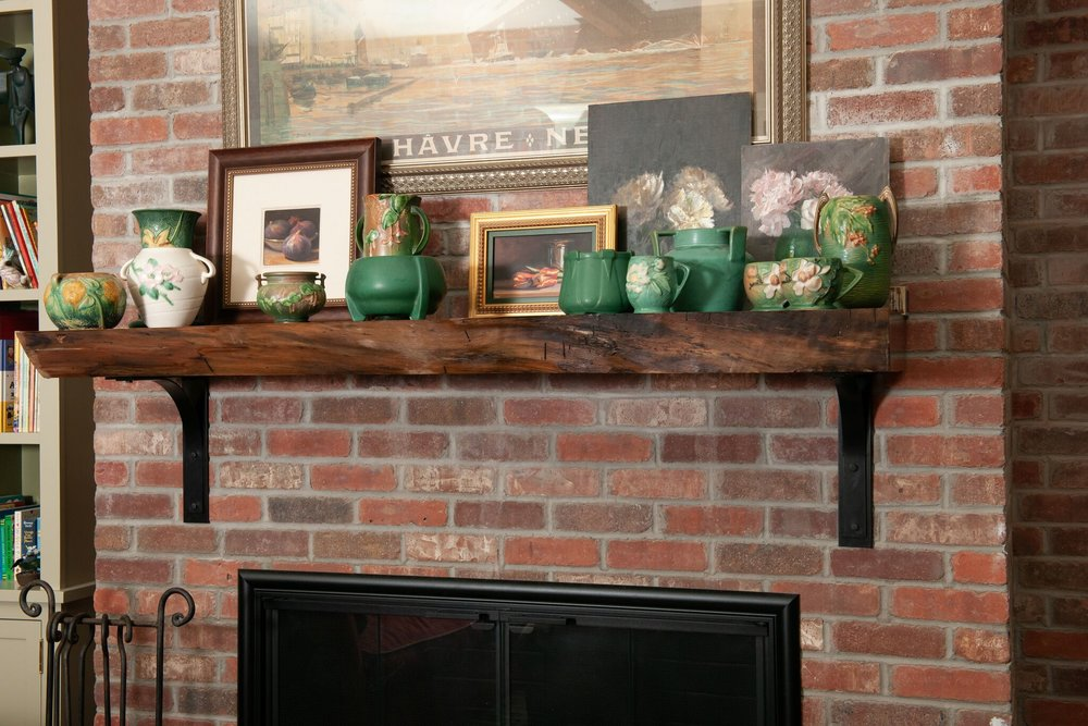fireplace mantel_d'addario 2.jpg