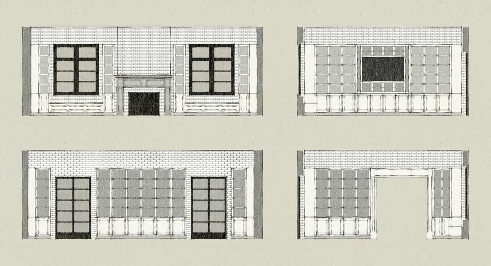 Library+Elevations.jpg
