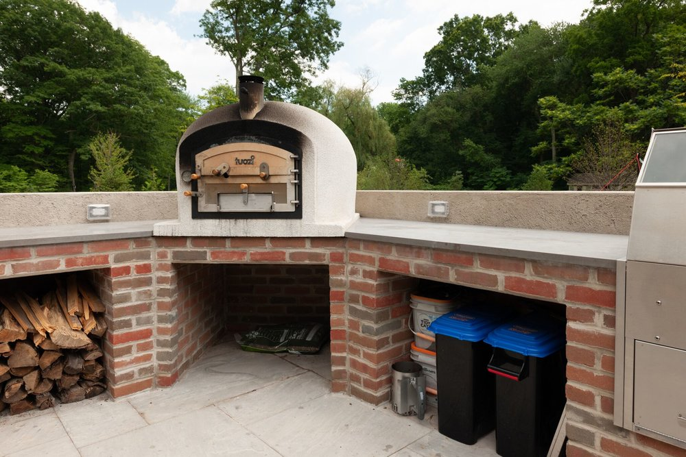 outdoor kitchen_d'addario 2.jpg