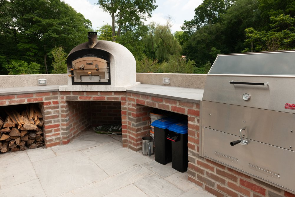 outdoor kitchen_d'addario 3.jpg