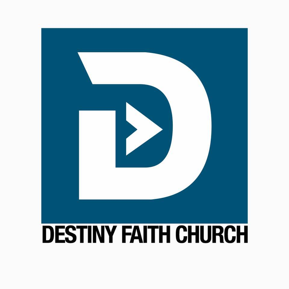 Destiny Faith Church