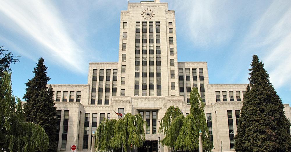 city-hall-.png