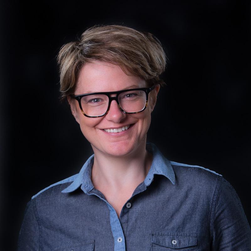 Sarah Morgan-CEO.jpg