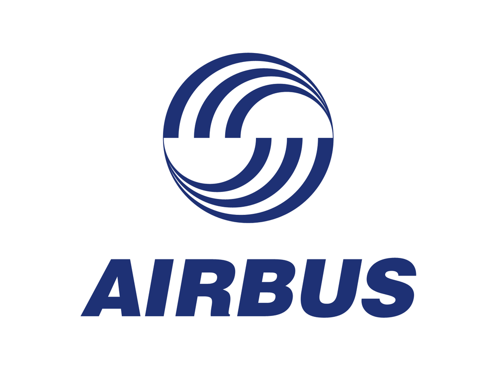 Airbus-Logo-2006.png