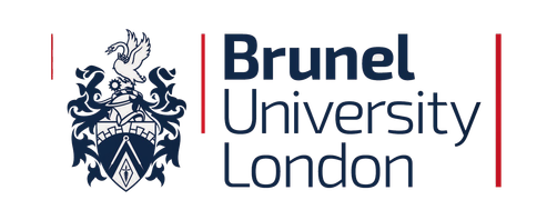 Brunel_University_Logo.png