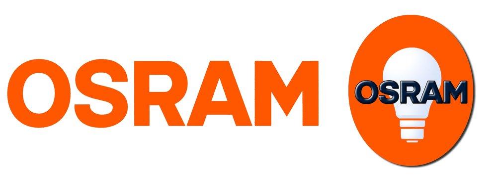 OSRAM.jpg