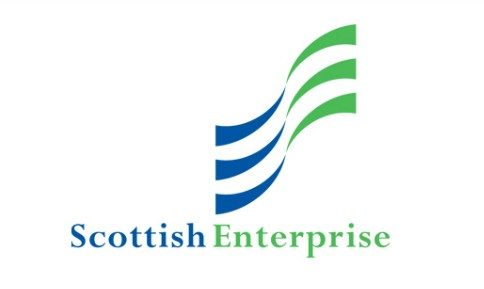 Scottish-Enterprise-484x289-484x289.jpg