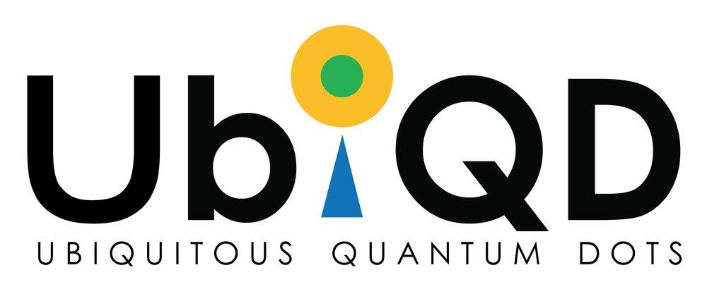 UbiQD logo.jpg