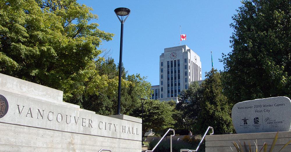 vancouver-city-council--facebook.jpg
