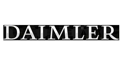 Partner-Logos-_0015_Daimler_AG.png
