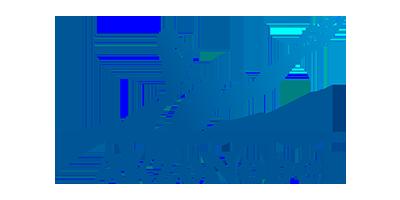 Partner-Logos-_0018_AkzoNobel_Logo.png