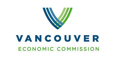Partner-Logos-_0001_VEC_logo.png