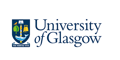 Partner-Logos-_0002_uni-of-glasgow_306.png