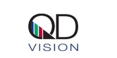 Partner-Logos-_0006_qd-vision.png