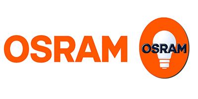 Partner-Logos-_0007_OSRAM.png