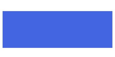 Partner-Logos-_0010_LogoDundee.png