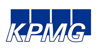 Partner-Logos-_0011_KPMG_RGB.png